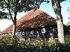 dorpsstraat 255 afbeelding 6