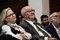 Dorrit Harazim e Elio Gaspari (28476739837).jpg