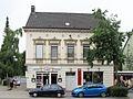 Dortmund Hoerde Hermannstr130.jpg