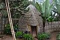 Dorze hut (3) (29060102231).jpg