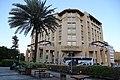 Double Tree Hotel - panoramio.jpg