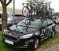 Douchy-les-Mines - Paris-Arras Tour, étape 1, 20 mai 2016, départ (A06).JPG