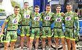 Douchy-les-Mines - Paris-Arras Tour, étape 1, 20 mai 2016, départ (B062).JPG