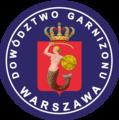 Dowództwo Garnizonu Warszawa.png