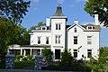 Dowling House in Lawrenceburg.jpg