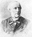 Dr. J.W.R . Tilanus.jpg