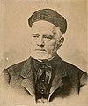 Dr. Lowell Mason.jpg