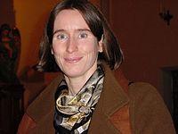 Dr Barbara Stühlmeyer.jpg