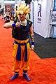 Dragon Ball Z Thumbs UP! (14057798115).jpg