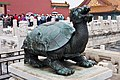 Dragon turtle (7943242984).jpg