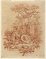Drawing, Pastorale, 1772 (CH 18170101-2).jpg