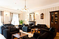 Drawing Room & Library - Vihula Manor Country Club & Spa.jpg
