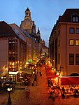 Dresden-Muenzgasse1