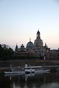 Dresden 2012-05-30-8158.jpg