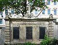 Dresden Innerer Neustädter Friedhof Grab Spitzner.jpg