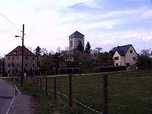 Klotzsche Wikipedia
