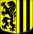Dresden Stadtwappen transparent.png