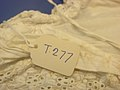 Dress, baby's (AM 16133-9).jpg