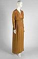 Dress MET DP-14594-007.jpg