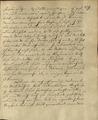 Dressel-Lebensbeschreibung-1773-1778-159.tif