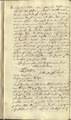 Dressel-Stadtchronik-1816-042.tif