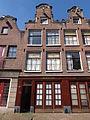 Driehoekstraat No 22.JPG