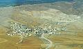 Drijat Aerial View.jpg