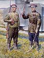 Drozdovcy 1919.jpg