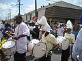 DrumPeaceSuperSundayNOLA2009.JPG