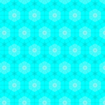 Dual of Planar Tiling (Uniform One 3) 4.6.12 Rotated.png