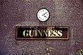 Dublin-Guiness-Brauerei-10-Uhr-Schrift-1989-gje.jpg