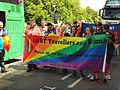 Dublin Pride Parade 2017 53.jpg
