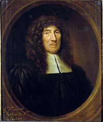 Sir William Jones Kt.