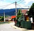 Dubovica Slovakia 16.JPG