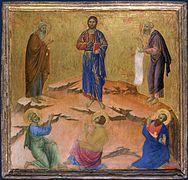 Duccio di Buoninsegna 039.jpg