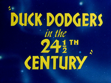 DuckDodgers.png