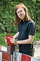 Dudki, Wikiekspedycja 2012, Jagro.jpg