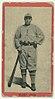 Dugey, Waco Team, baseball card portrait LCCN2007683834.jpg