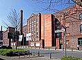 Duisburg-museum-kueppersmuehle.jpg