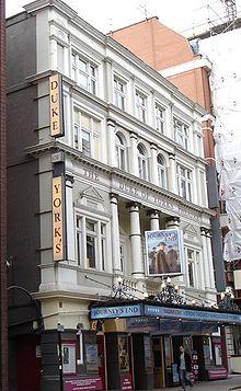 Duko de Yorks Theatre.jpg