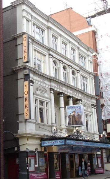 File:Duke of Yorks Theatre.jpg