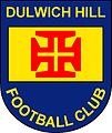 Dulwich Hill Football Club Logo.jpg