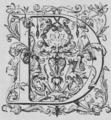 Dumas - Vingt ans après, 1846, figure page 0254.png