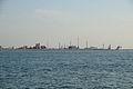Dunkerque 12180 (14815138267).jpg