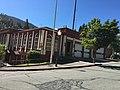Dunsmuir Siskiyou County Sheriff's Office.jpg