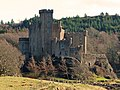 Dunvegan Castle - geograph.org.uk - 1198082.jpg