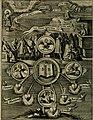 Duodecim specula deum aliquando videre desideranti concinnata (1610) (14558660110).jpg