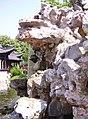 Duojingyuan 10.jpg