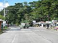 DupaxdelNorte,Nueva Vizcayajf6963 05.JPG
