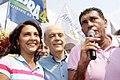 Duque de Caxias- RJ. Serra em campanha. (4915759715).jpg